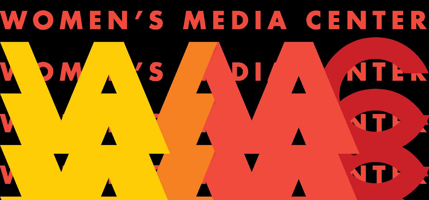 Women S Media Center