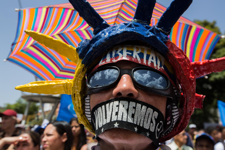 hot venezuela women