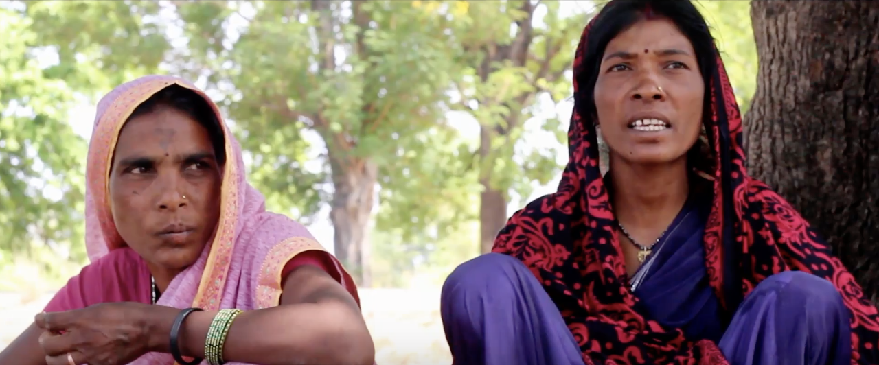 What do Indian women have to say about religion? - Women's Media Center