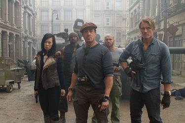 Theexpendables2 Mv 16