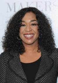 Wmc Features Shonda Rhimes Mike Coppola Getty Images 092817