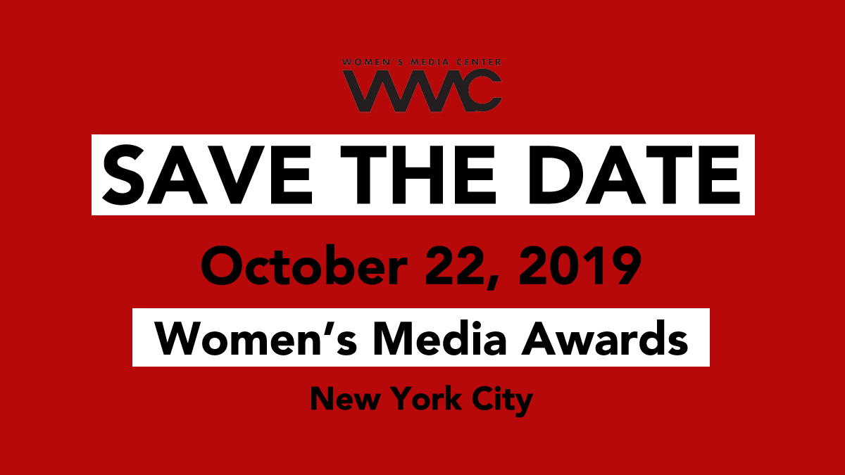Wma2018 Save The Date V3 Editted
