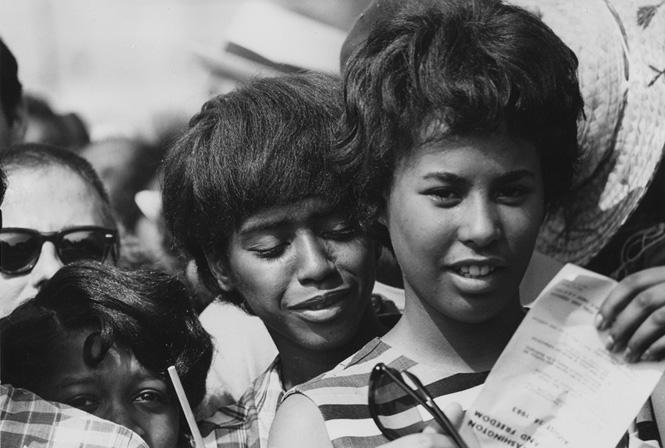 a forgotten battleground women s bodies and the civil rights
