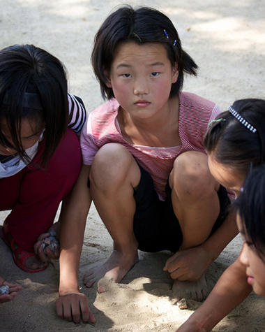 The fine line between obedience and rape in north korea womens the fine line between obedience and rape in north korea ccuart Choice Image